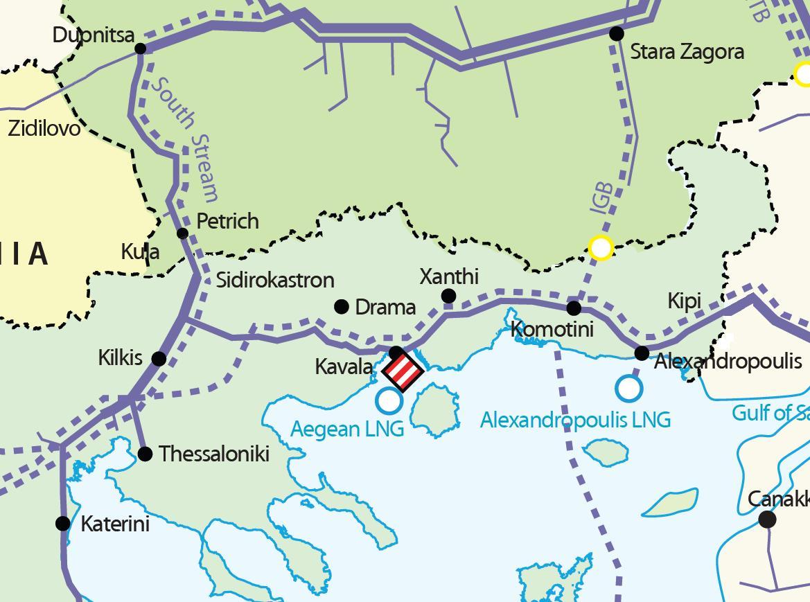 Karta Na Turciya S Blgarski Teritorii Mvnr Proveryava Blgariya